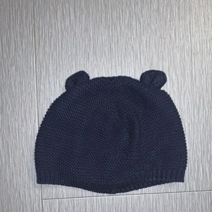 ‼️SALE‼️ Baby gap knitted hat